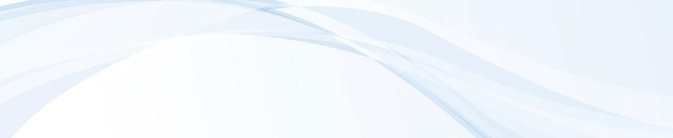 Международная ассоциация транспортных университетов стран Азиатско-Тихоокеанского региона (МАТУ АТР)